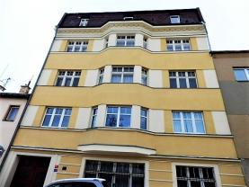 Prodej, komerční prostor, 88 m2, Jablonec nad Nisou