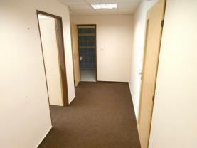 P2170017a (Pronájem, kancelář, 800 m2, Ostrava), foto 2/8