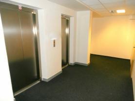 P2170019a (Pronájem, kancelář, 800 m2, Ostrava), foto 3/8