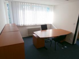 P2170002a (Pronájem, kancelář, 800 m2, Ostrava), foto 4/8