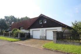 Prodej, rodinný dům, 150 m2, Karviná, Hranice, u. Jedlová