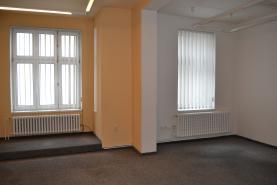 kancelář  (Pronájem, kancelářské prostory, Jablonec nad Nisou), foto 4/14