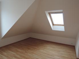 DSCN1429 (Prodej, byt 2+kk, 72 m2, Mariánské Lázně, ul. Dvořákova), foto 3/16