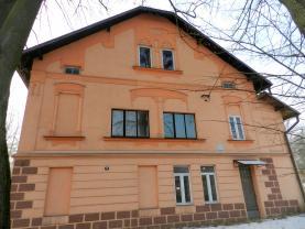 Prodej, vila, Orlová, ul. Ostravská