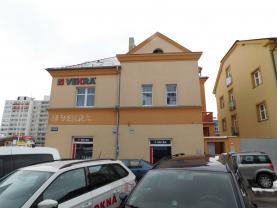 DSCN3583 (Prodej, kancelářské prostory, 900 m2, Kladno, ul. Čs. armády), foto 3/8