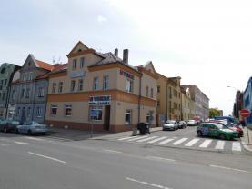 DSCN4185 (Prodej, kancelářské prostory, 900 m2, Kladno, ul. Čs. armády), foto 2/8