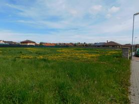 DSCN4178 (Prodej, stavební pozemek, 2134 m2, Velké přítočno), foto 2/4