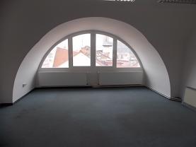 DSCN6705 (Pronájem, kancelářské prostory, Plzeň), foto 4/13