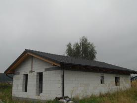 Prodej, rodinný dům, 90 m², Karviná - Ráj, ul. Poutní
