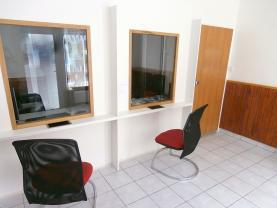 místnost pro klienty (Pronájem, obchod a služby, 68 m2, Ostrava - Mariánské Hory), foto 2/12