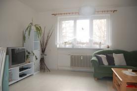 Prodej, byt 3+1, 70 m2, Šumperk