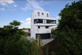 Prodej, byt 2+kk, 104 m2, Praha 5 - Smíchov