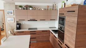 Prodej, byt 5+kk, 151 m2, Frýdek - Místek, ul. Čelakovského