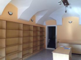 IMG_0557 (Pronájem, obchodní prostory, 78 m2, Zábřeh), foto 4/10