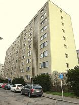 Prodej, byt 3+kk, 61 m2, OV, Praha 4 - Záběhlice
