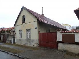 Prodej, rodinný dům, Sezemice
