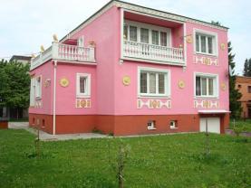 Prodej, rodinný dům, Ostrava - Zábřeh, ul. Na Nivách