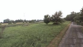 Prodej, stavební pozemek, 1008 m², Ostrava - Bartovice