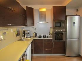 Prodej, byt 4+1, 78 m2, Ostrava - Zábřeh, ul. Pavlovova