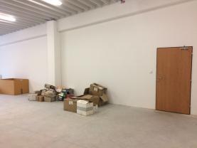 hala_klatovy II 04 (Pronájem, sklad a kanceláře, 133 m2, Klatovy), foto 4/24
