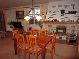 IMG_5245 (Prodej, rodinný dům 8+2, 1200 m2, Žacléř), foto 2/33