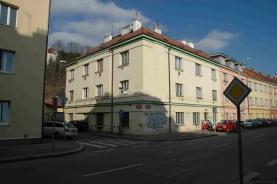 Prodej, byt 1+kk, 29 m2, Praha 10 - Záběhlice