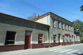 Prodej, komerční objekt, 680 m2, Bohumín - Skřečoň