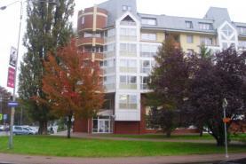 Pronájem, obchodní prostory, 200 m2, Ostrava, ul. 30. Dubna