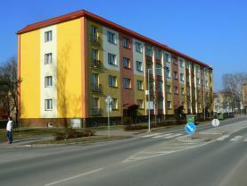 Prodej, byt 2+1, OV, 52 m2, Studénka - Butovice