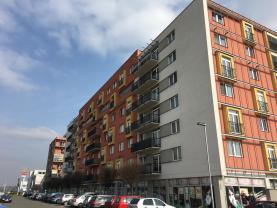 Pronájem, komerční prostory, 52 m², Ostrava - Poruba