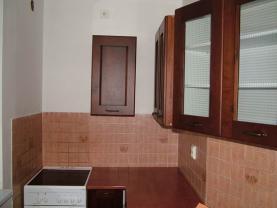 Prodej, byt 3+1, Horní Loděnice