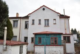 Prodej, rodinný dům 6+2, Praha 10 - Strašnice, ul. Úvalská