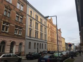 Prodej, byt 2+kk, 47m2, Plzeň