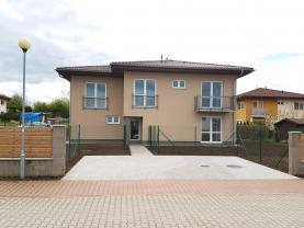 Prodej, byt, 3+kk, 87 m2, Velké Přílepy
