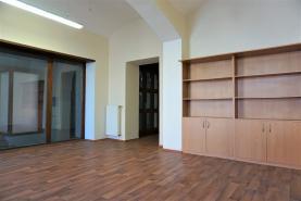 (Pronájem, obchodní prostory, 54 m2, Plzeň, ul. Prokopova), foto 3/7