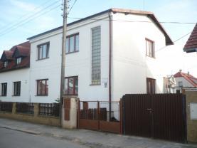 Prodej, rodinný dům, 323 m2, Kralupy nad Vltavou