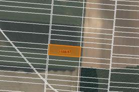 Prodej, orná půda, 2899 m2, Moravský Žižkov
