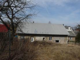 P1130302 (Prodej, rodinný dům 3+1, Holetín), foto 2/8