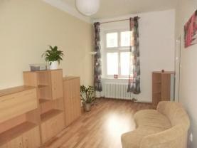 CIMG5025 (Pronájem, byt 1+1, 40 m2, Pardubice, ul. Železničního pluku), foto 3/8