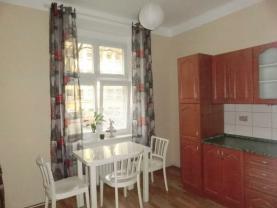 CIMG5032 (Pronájem, byt 1+1, 40 m2, Pardubice, ul. Železničního pluku), foto 2/8