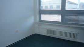 P1040143 (Pronájem, kancelářské prostory, 13 m2, Třinec), foto 3/3