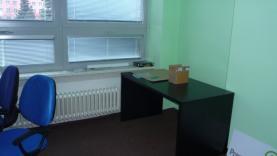 P1040148 (Pronájem, kancelářské prostory, 13 m2, Třinec), foto 2/3