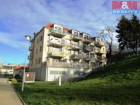 Prodej, Byt 3+kk, Plzeň - Slovany