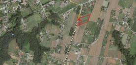 Prodej, orná půda, 12886 m2, Rychvald