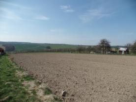Prodej, pozemek, 8631 m2, Ostrava - Krásné Pole