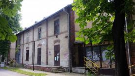 Pronájem, nebytový prostor, 84 m2, Ostrava, ul. Bendlova