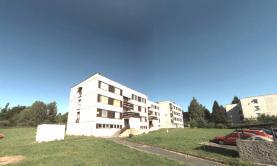 Prodej, byt 2+1, 60 m2, Chrudim - Seč
