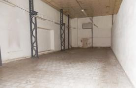 04511-19 (Pronájem, výrobní objekt, 479 m2, Aš, ul. Selbská), foto 4/20