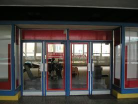 Pronájem, komerční prostory, 280 m2, Havířov - Podlesí