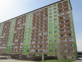 Prodej, byt 3+kk, Brno, ulice Stará Osada